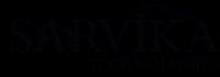 Sarvika Logo