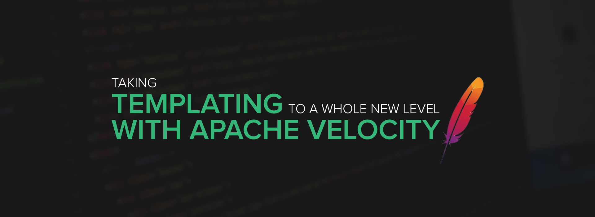 Taking-templating-to-a-whole-new-level-with-Apache-Velocity