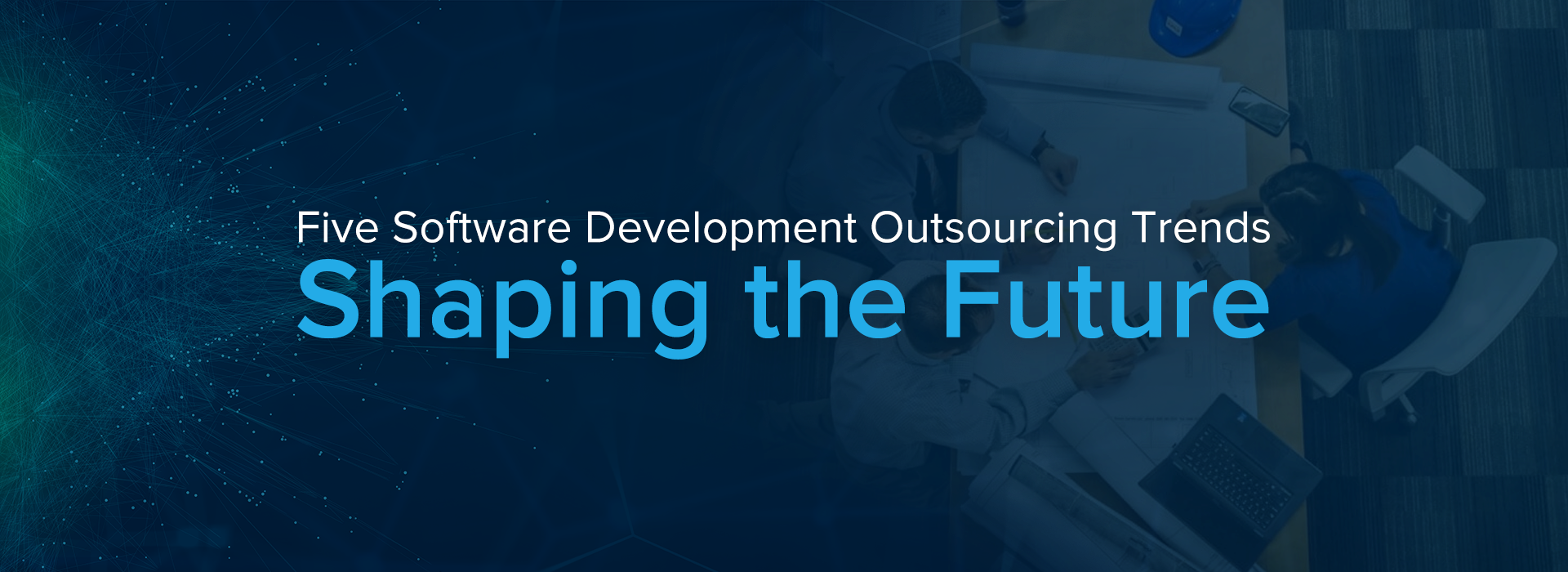 Five-Software-Development-Outsourcing-Trends-Shaping-the-Future
