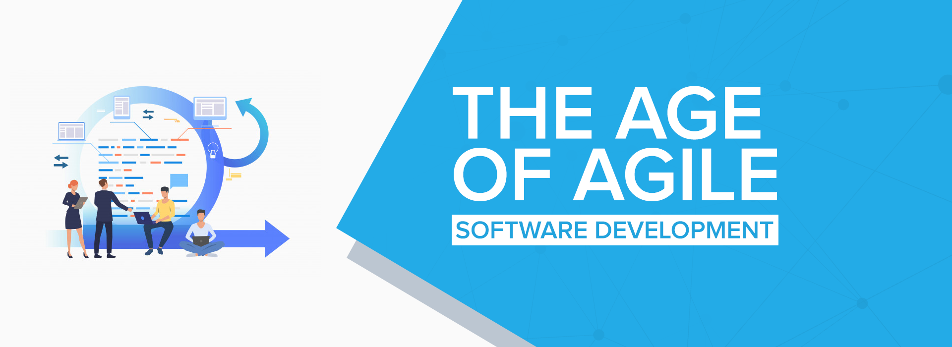 The-Age-of-Agile-Software-Development_