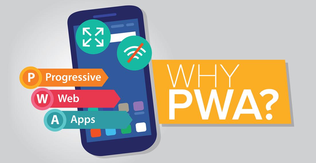 why-PWA