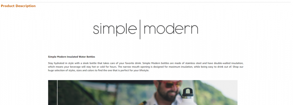simple modern ecommerce content syndication banner 1