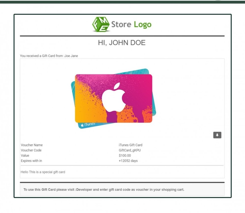 gift-card-module-gift-certificates-vouchers