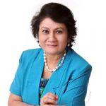 Dr-Rohini-Srivathsa Microsoft