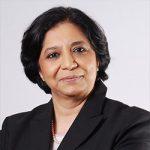 Vanitha-Narayan IBM