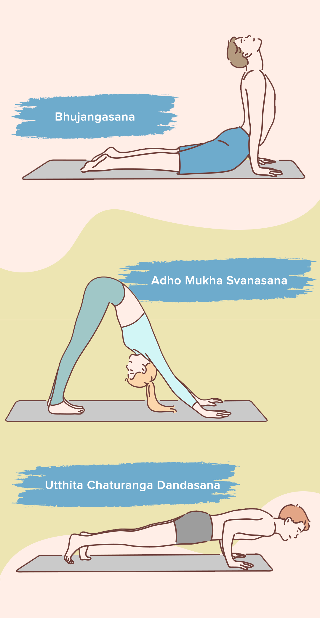 healthy-positions-yoga