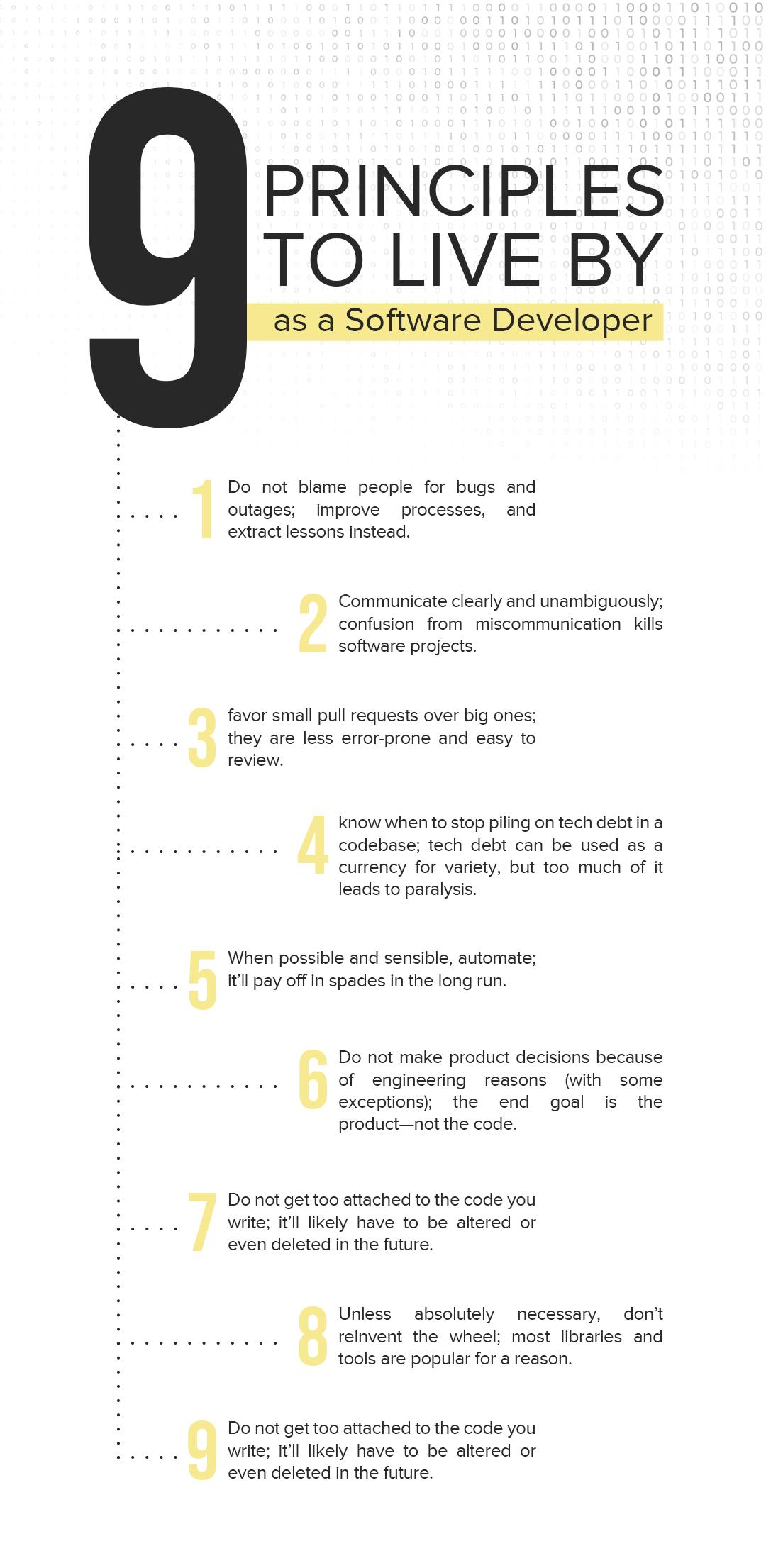 Nine-principles-to-live-by (1)