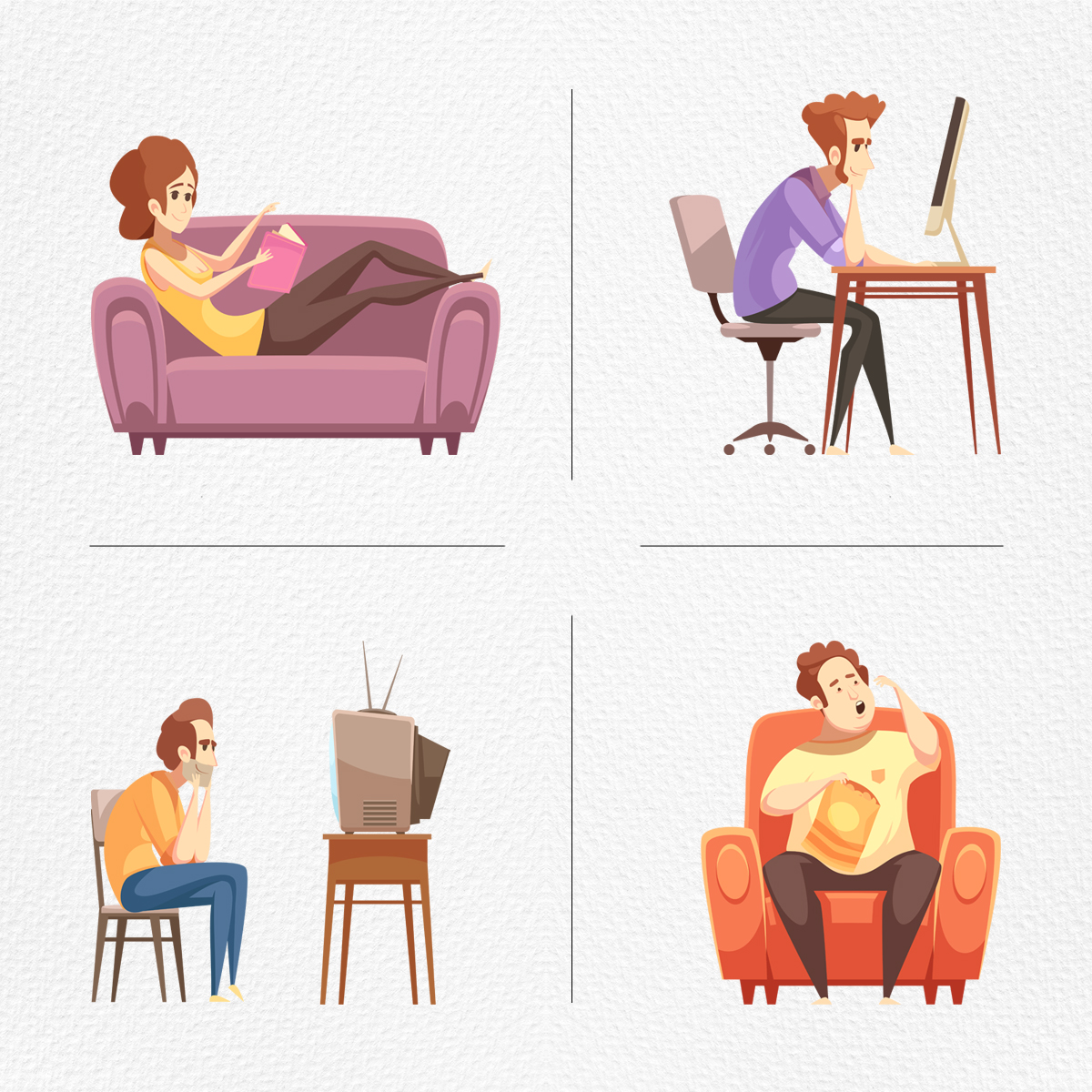 Sedentary-Lifestyle-in-blog-image