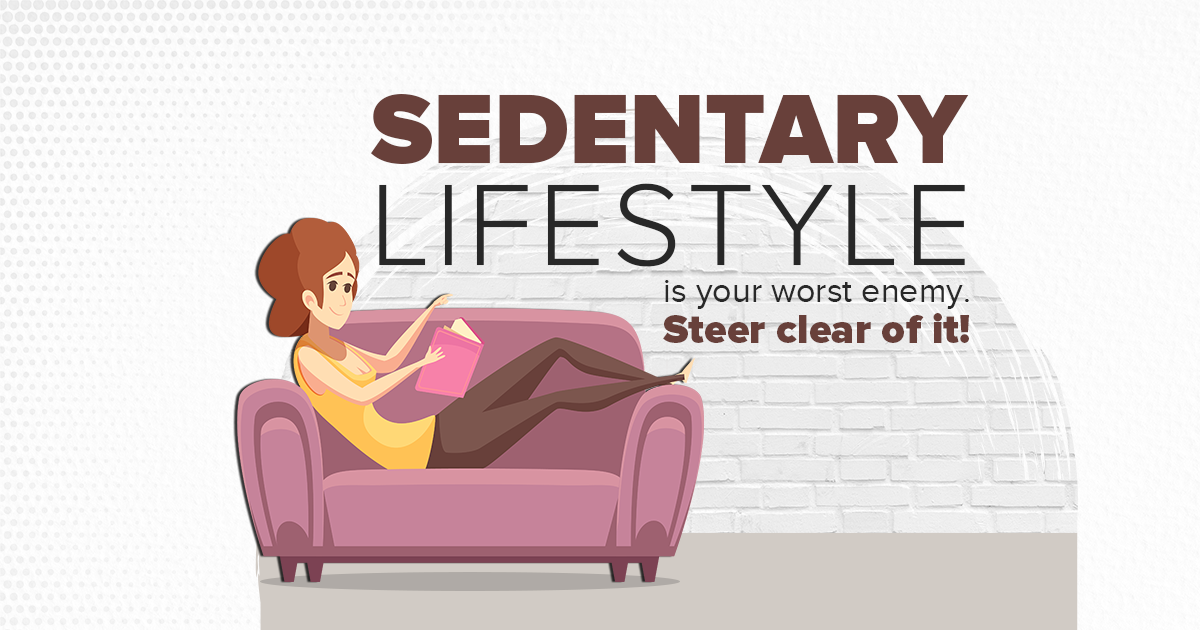 Sedentary-Lifestyle-featured-image