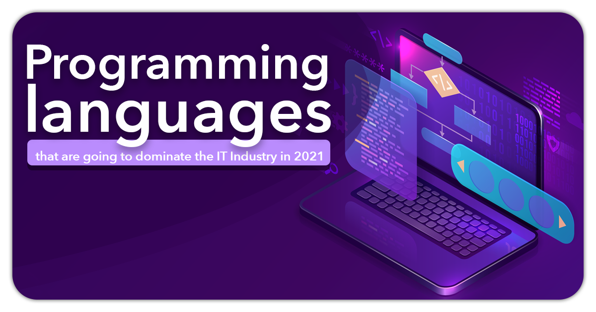 programming-languages-blog-featured-image_Sarvika-Technologies