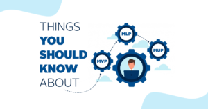 Things you should know about MVP, MLP, and MUP