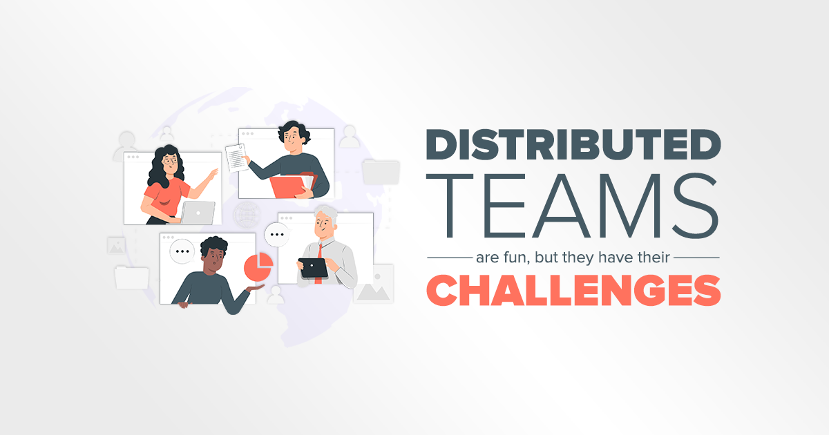 distributed-teams